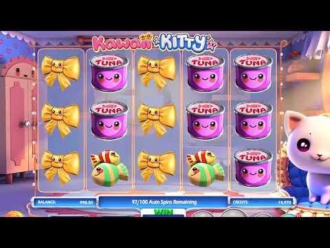 Бесплатные игровые автоматы в онлайн казино