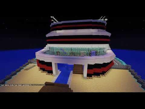🚢redstone-kreuzfahrtschiff---folge-89