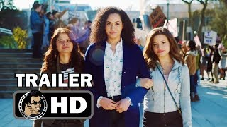 Download Video CHARMED Official First Look Trailer (HD) The CW Supernatural Drama MP3 3GP MP4