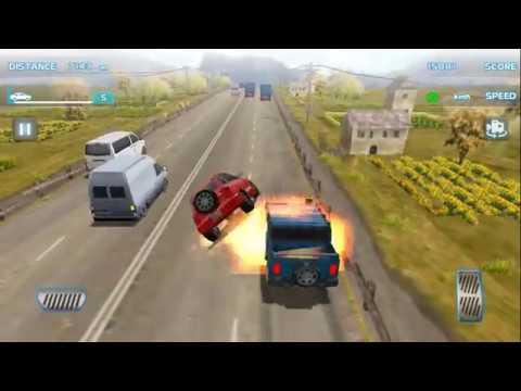 Turbo racing car 3D turbo driving car nice racing car games gameplay speed 320 kmh