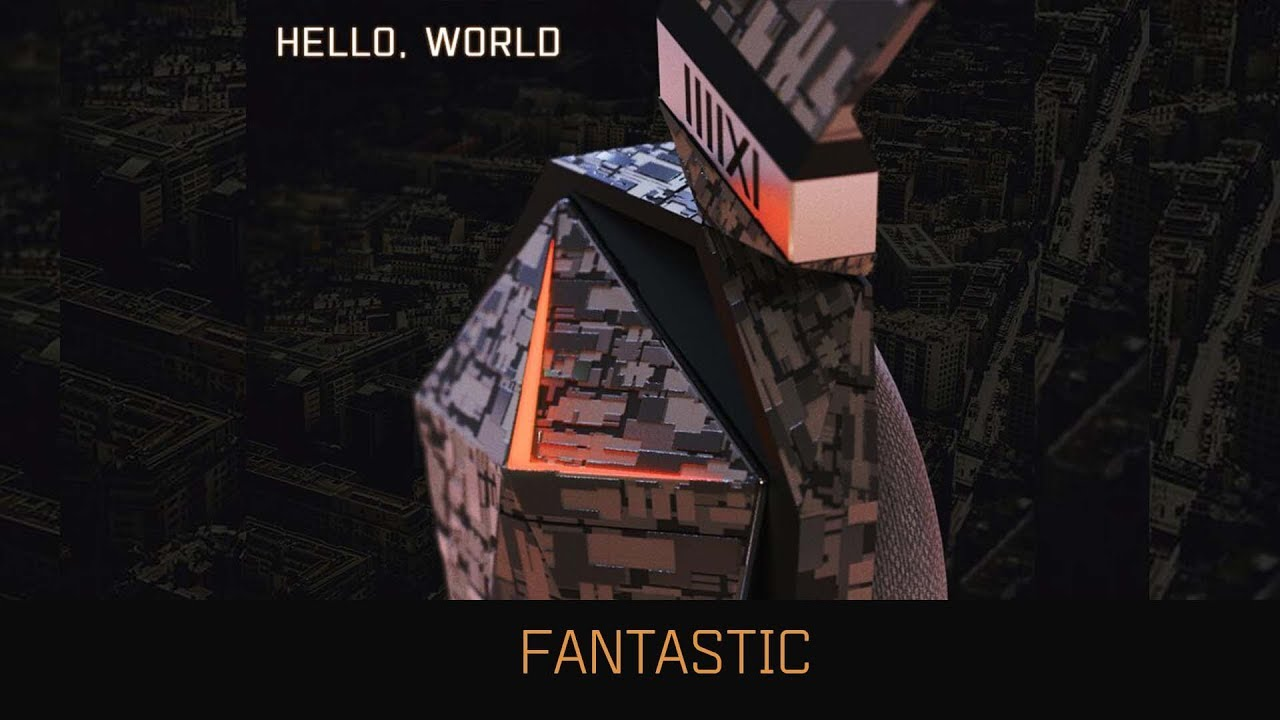 k-391-fantastic-remastered-k-391