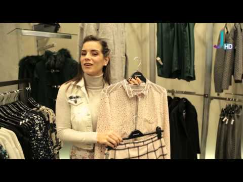 Fashion Pill # 5 | Fashion Therapy | Canal J