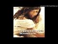 watch he video of Deborah Cox Feat. Jadakiss - Up Down (All Star Remix)