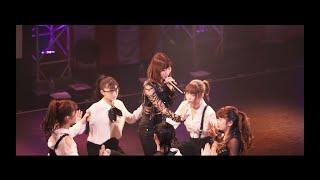 大阪☆春夏秋冬 / 2019.2.11ワンマンライブTrailer -Version.1-