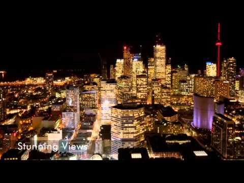 YC CONDOS | YONGE AT COLLEGE OFFICIAL VIDEO | REGISTER TODAY!