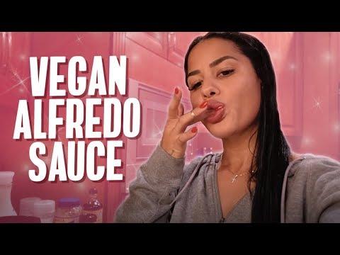 how-to-make-vegan-alfredo-sauce!-|-katya-elise-henry