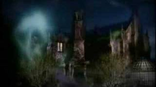 Repeat youtube video Disney's Haunted Mansion commercial