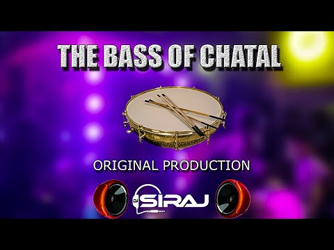 congo-band-theenmar-remix-by-dj-siraj-smiley