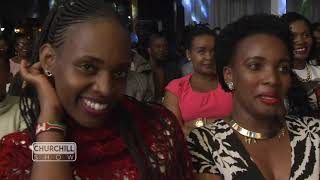 ChurchillShow S7E37