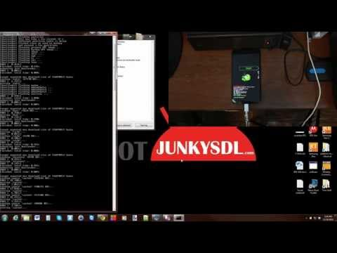 Nexus Root Tool Kit Stock restore plus unroot your Nexus 4, 5, 6, 7, 9, and 10