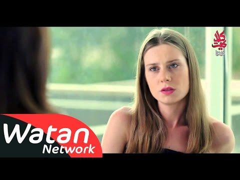 مسلسل الإخوة الجزء 2 الحلقة 38 كاملة HD 720p / مشاهدة اون لاين