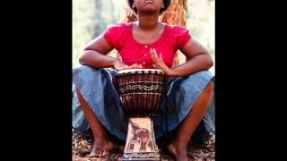 Nahawa Doumbia - Nama