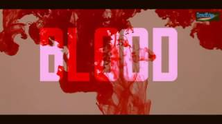 BLOOD Live | Mogoj | Bandedge.in