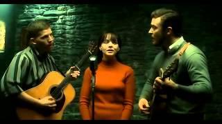 500 Miles Away From Home (Lyric Video) - Justin Timberlake