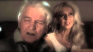 Paula Jusic & Kemal Monteno -  Bella biondina OFFICIAL VIDEO