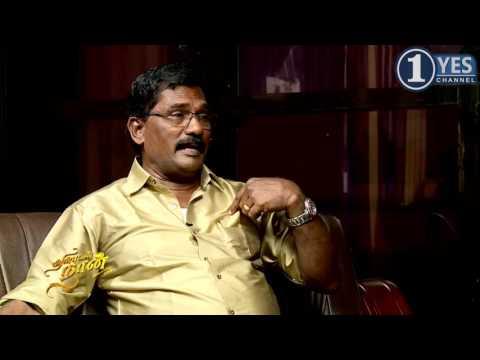Vela Ramamoorthy Tell About Kidari ,Payum...