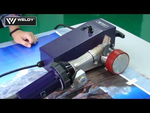 weldy-foiler-et-billboard-and-tarpaulin-welding