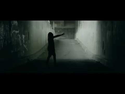Vee Tha Rula - Go Hard [Official Video]