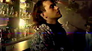 ART CAFE juz Nie jest sam '90 oficialny clip