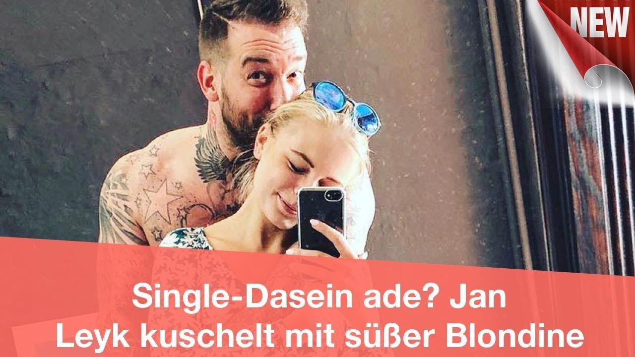 Single Dasein