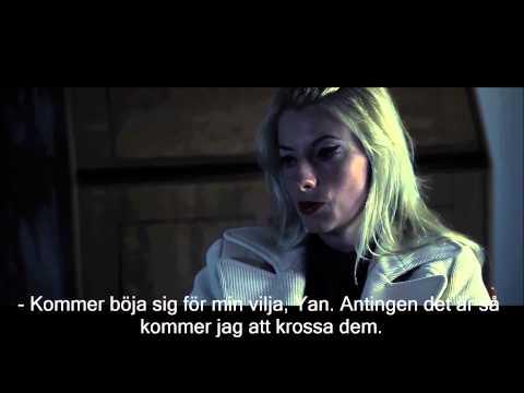 Pax Aeterna Episode 7   Väktaren mp4