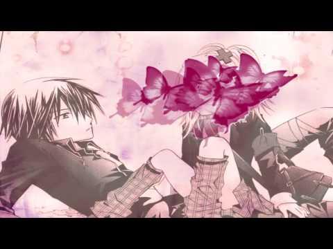 Amuto × Heartbeat [MMV]