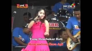 Video Sambalado Resa Lawang Sewu New 2016 download MP3, 3GP, MP4, WEBM, AVI, FLV Juni 2018