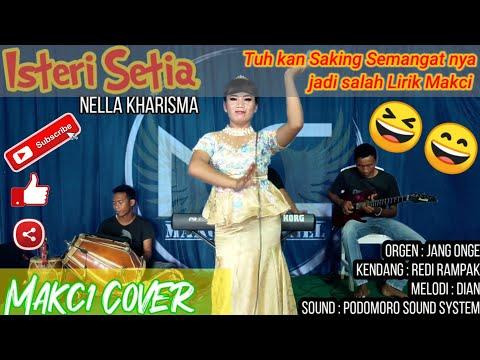 cover-makci---isteri-setia-nella-kharisma