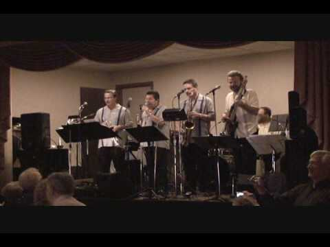 Never Again - Full Circle - Live from Chicago 2008 - Polka Music & Polkas - MP3 Quality