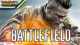 Battlefield 5 Gameplay Speculation News & Hype