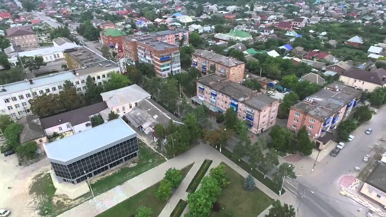сказанию как город крымск краснодарский край фото авиация новых