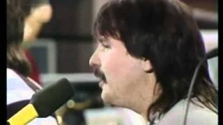Bläck Fööss - Dat Wasser vun Kölle 1984