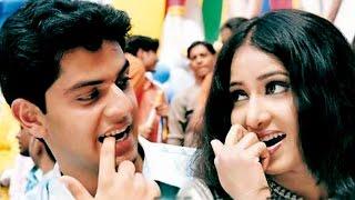 Subbarao Full Mp3 Song || Ammailu Abbailu Movie || Mohit, Vidya