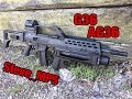 Walther HK G36 AG36: 1 of 1