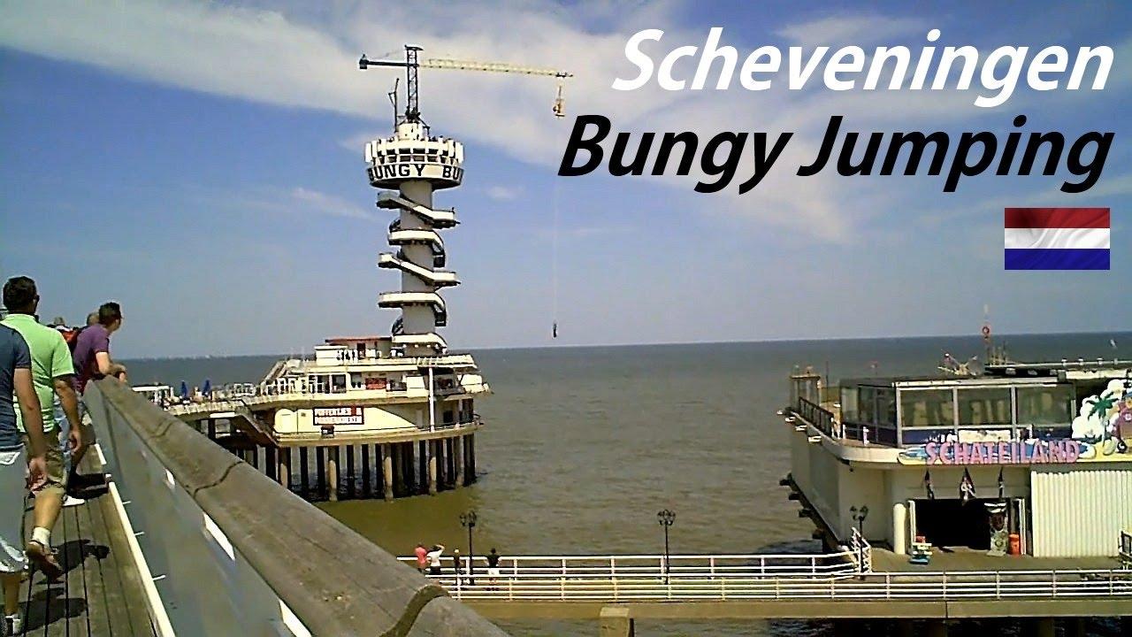 Schevening Holland