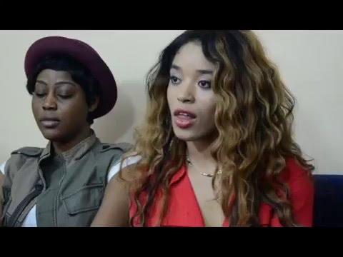 Les Maisons A Vendre A Abidjan Youtube