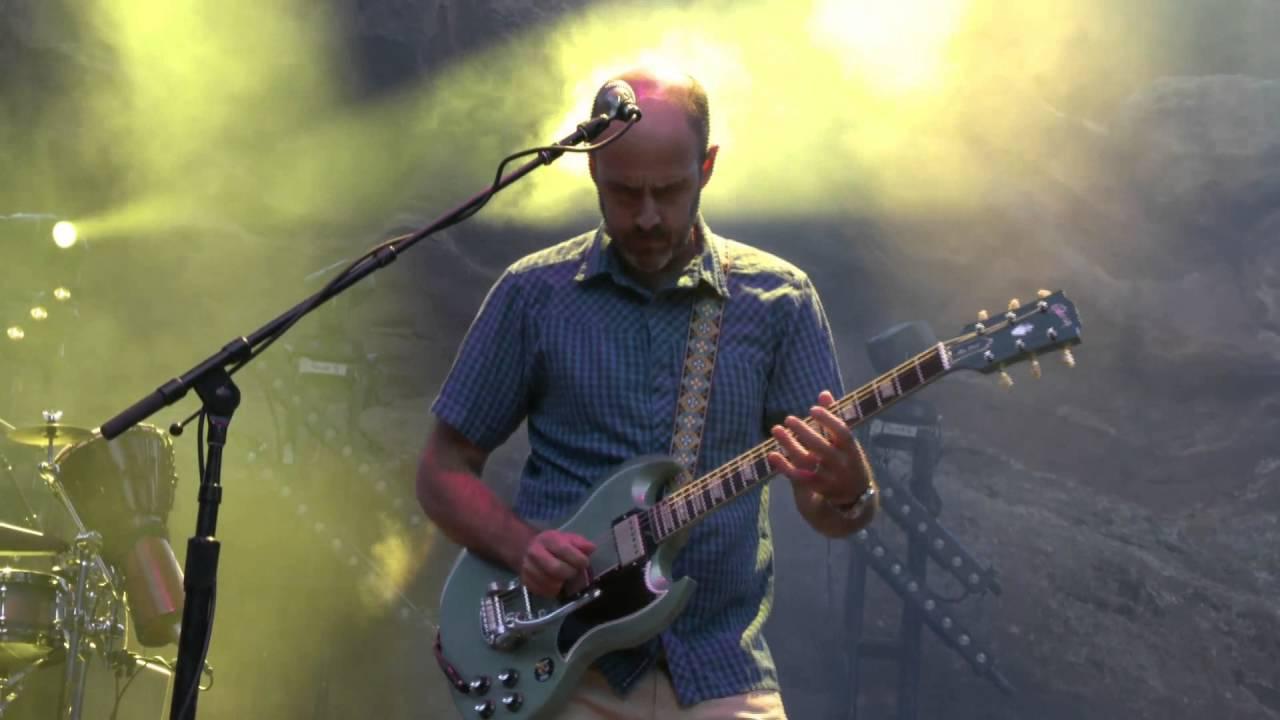 Moe 2016 08 25 Red Rocks Amphitheatre Full Show Youtube
