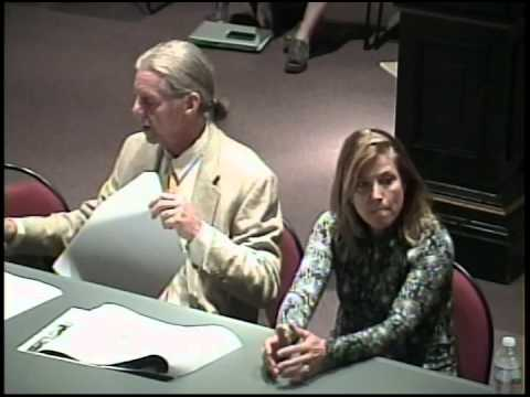 Historic District Commission 6.17.15