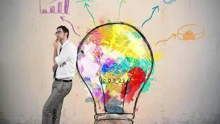 The Innovator's Spotlight - Ep. 5 -  Catherine Santis / Vanessa Howell