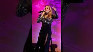 Taylor Dayne-Can't Get Enough-Vegas 9-7-18