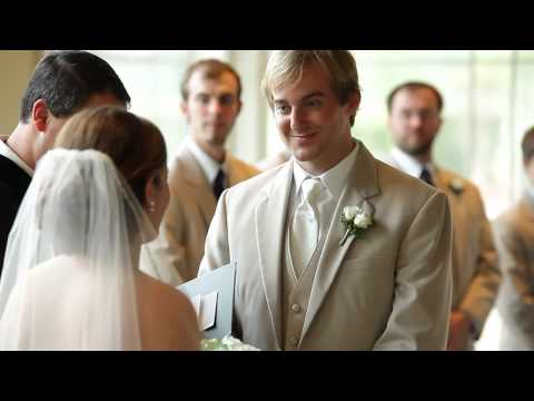 Pine Island Country Club: Link/Michel Wedding and Reception