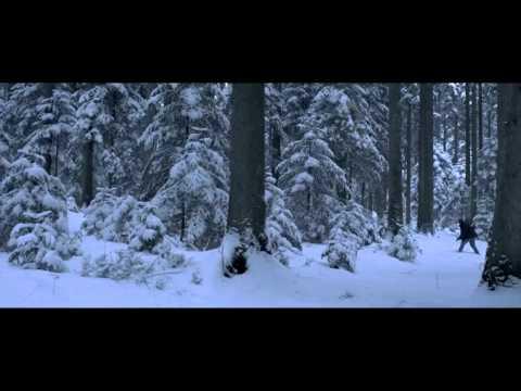 Snowman's Land Trailer