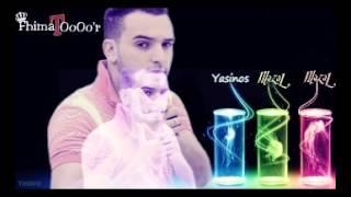 Yassine Gadouar - Yassinos - mazal mazal 2013