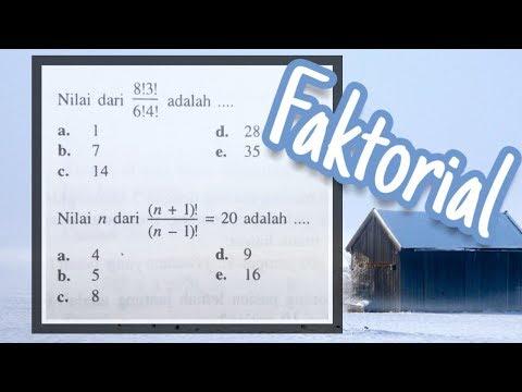 penjelasan-dan-latihan-tentang-faktorial