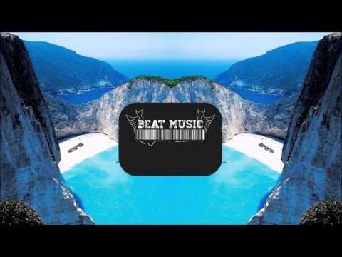 Flo Rida- G.D.F.R [BeatMusic Remix]