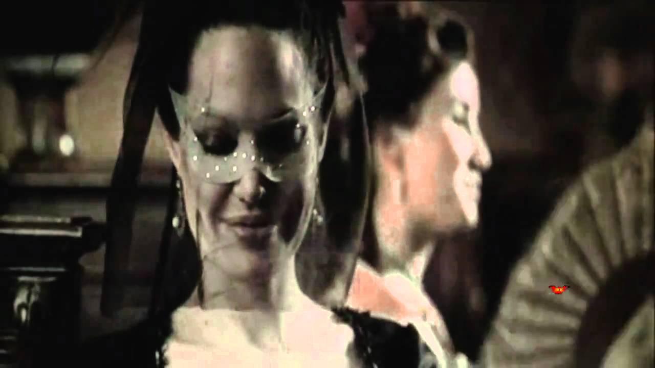 Angelina jolie original sin - 1 part 7