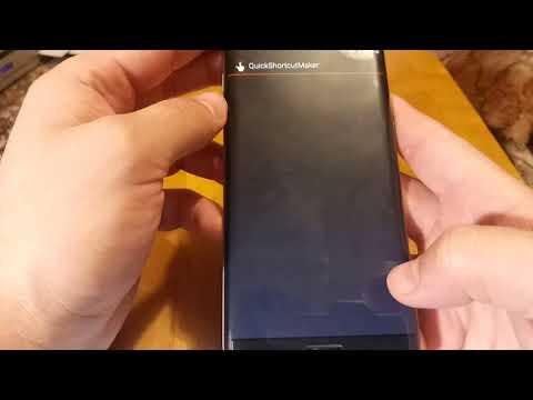 Google Account!samsung Galaxy S7 Edge!FRP!Универсальный способ снятия для Samsung!