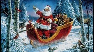 Villancicos tradicionales - Música de navidad - Christmas songs
