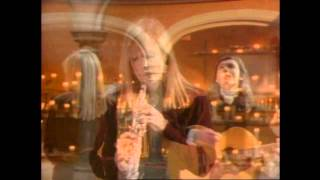 """Dream Academy - """"Please, Please, Please Let Me Get What I Want"""" (Official Music Video)"""