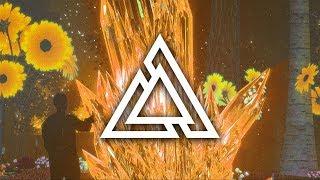 Jay Eskar - Awakening